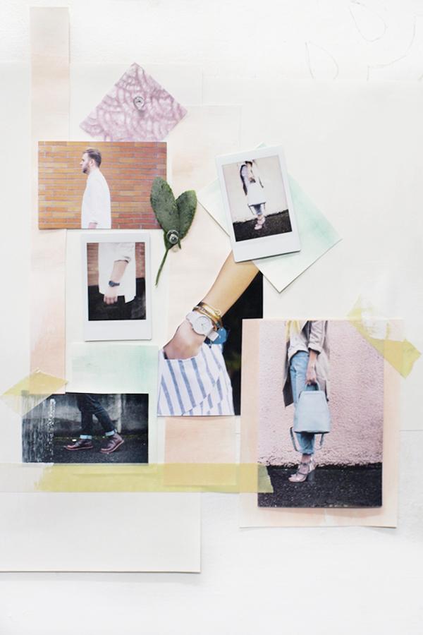 1blog_accessories_012416