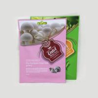 entel-pine-mushroom-mask-pack
