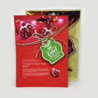 entel-collagen-mask-pack