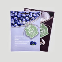 entel-blueberry-mask-pack