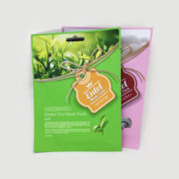 entel-green-tea-mask-pack
