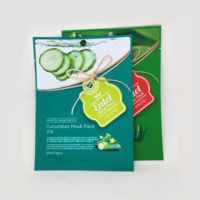 entel-cucumber-mask-pack