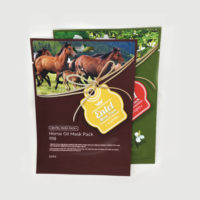 entel-horse-oil-mask-pack