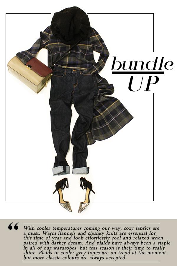 BundleUp