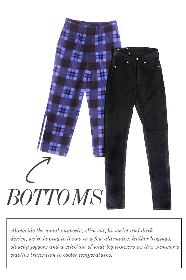 Consignment_Bottoms
