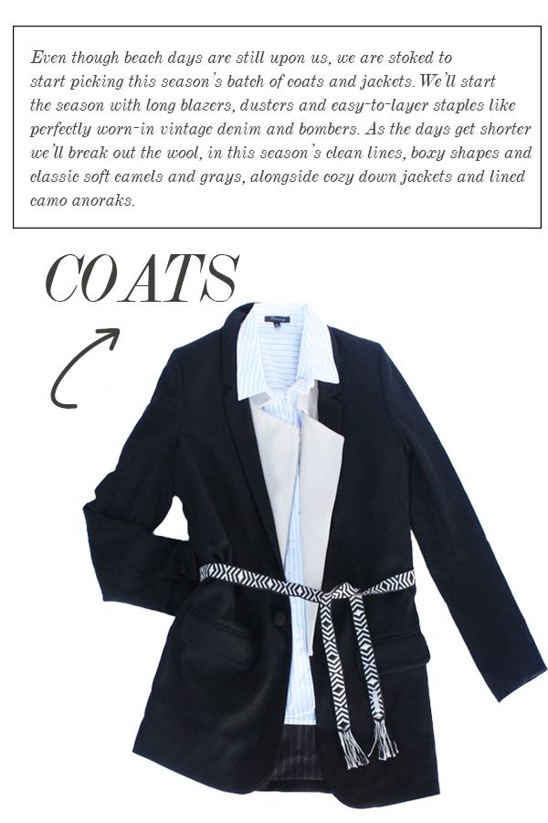 Consignment_Coats