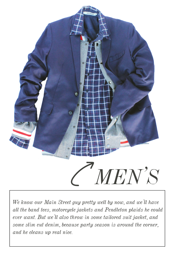 Consignment_Mens