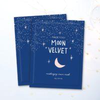 facetory-moon-velvet-moisturizing-cream-mask