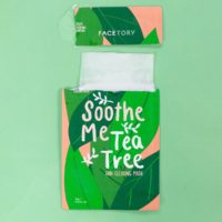facetory-sooth-me-tea-tree-skin-clearing-mask