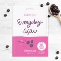 facetory-everyday-acai-rejuvenating-mask
