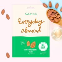 facetory-everyday-almond-skin-strengthening-mask