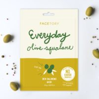 facetory-everyday-olive-squalane-skin-balancing-mask