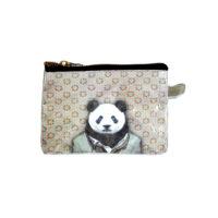 Panda Coin Pouch