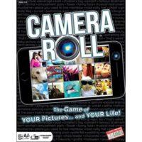 Camera Roll Game