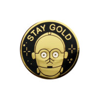 LAB-18-la-barbuda-stay-gold-pin