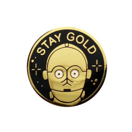 LAB-18-la-barbuda-stay-gold-pin