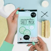 oh-k-cucumber-sheet-mask