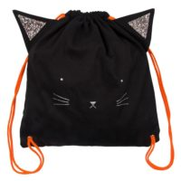 Meri Meri Cat Backpack