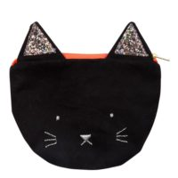Meri Meri Cat Purse