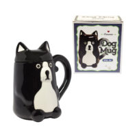 sli-133-dog-mug-with-lid-1