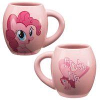 VAN-20-my-little-pony-ceramic-oval-mug-18-oz