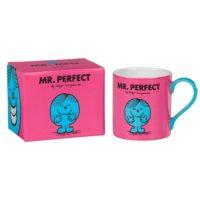 WILD-102-mr-perfect-mug