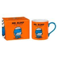 WILD-103-mr-bump-mug