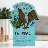 im-seaweed-mask-sheet.jpg