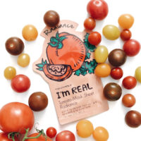 im-tomato-mask-sheet