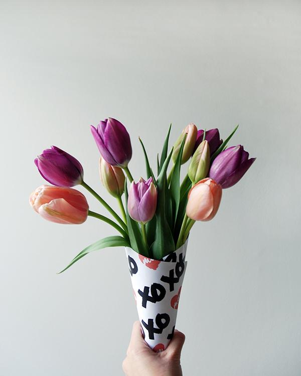 bouquet_2final