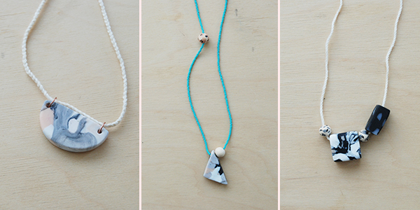 fimo_necklaces_2