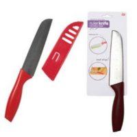 Creative Kitchen Ruler Knife