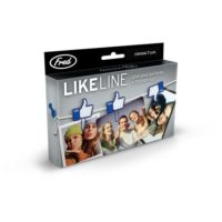 Like Line Picture Hanger