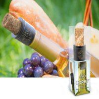 Corky Vacuum Wine Saver