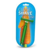 Close Shave Veggie Peeler