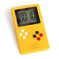 Game Time Digital Timer
