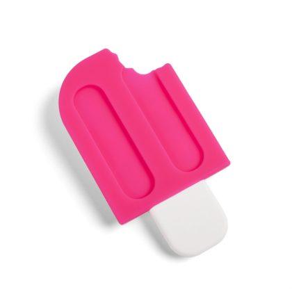 Cool Pop Teething Popsicle