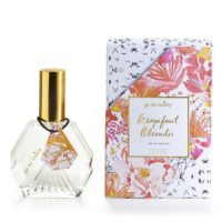 Illume Grapefruit Oleander Eau De Parfum