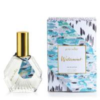 Illume Watermint Eau De Parfum