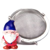Gnome Tea Infuser