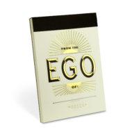 Ego Alter Ego Pad