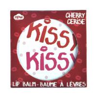 Kissy Kissy Lip Tin