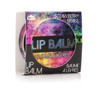 Galaxy Lip Tins