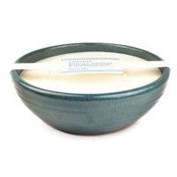 Paddywax Eucalyptus & Cottonwood 9-Inch Veranda Candle
