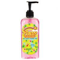 Happy Liquid Hand Soap