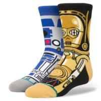 d116a345f9c9 Stance NBA James Harden Socks – Front   Company