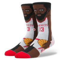 Stance NBA James Harden Socks