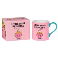 Miss Princess Mug