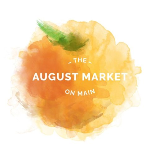 the_august_market_1024x1024